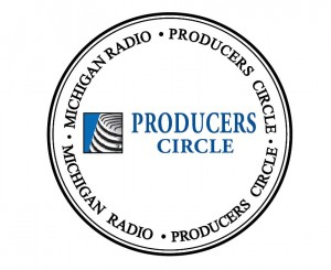 Mich Radio Producers Circle