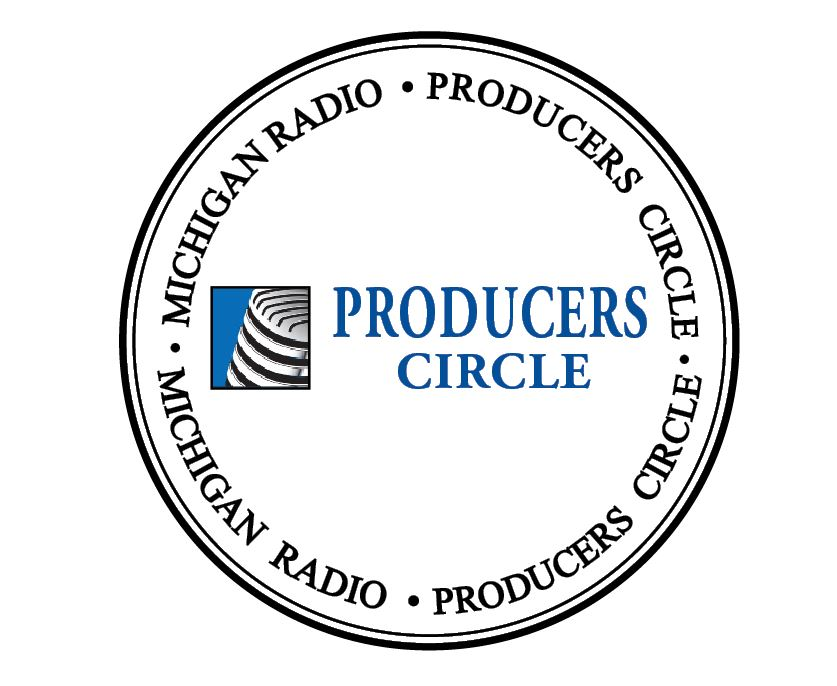 Become a Producers Circle Supporter