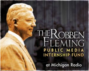 Robben-Fleming-Internship Tile Graphic